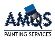 AMOS Painting Services